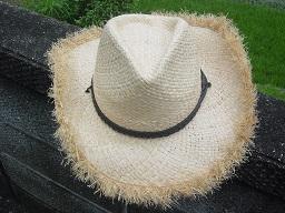 麦わら帽子.jpg